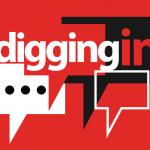 Digging In: Innovation in Rural Healthcare