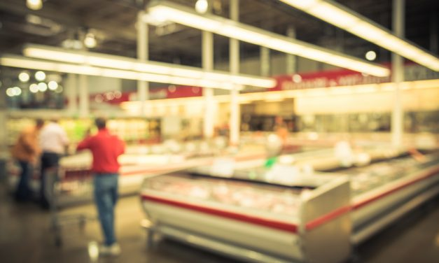 Activist Groups Target Missouri's Fake Meat Labeling Law