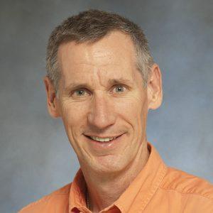 Chris Fennewald