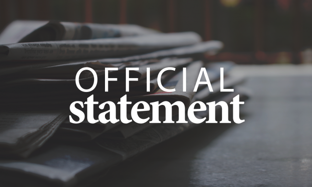 MOFB Statement Regarding Missouri Senate's Passage of SJR 38