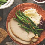 Cost of Missouri Thanksgiving Meal Slightly Above National Average