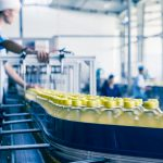 Food Manufacturing Could Bring Additional $25 Billion to Missouri