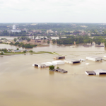 Missouri Looks for Solutions to Future Flooding