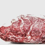 Major Studies of Red Meat Contradict Radical Vegan Agenda
