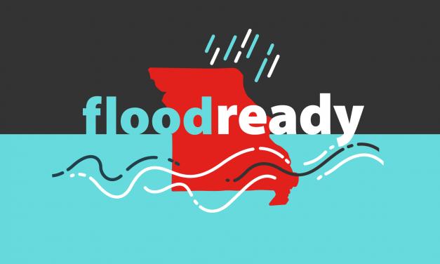 Flood Ready Presentations