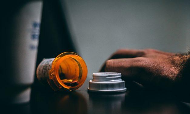 Missouri Senate Needs to Fight the Opioid Crisis