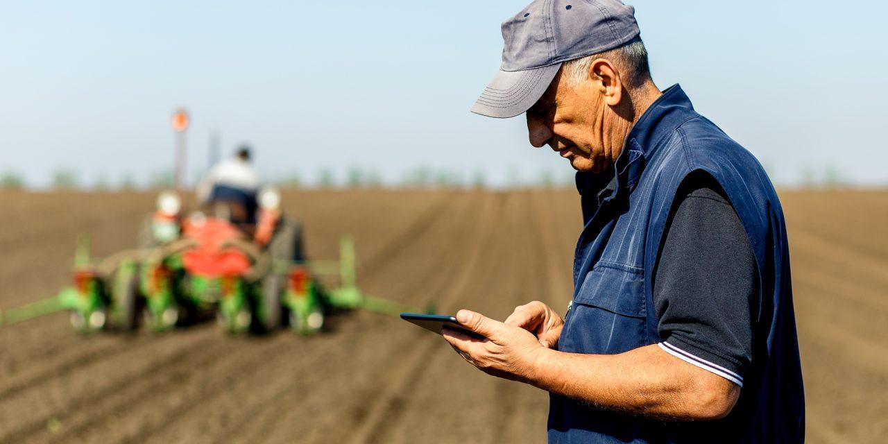 Missouri Farm Bureau COVID-19 Update: MO AgConnection