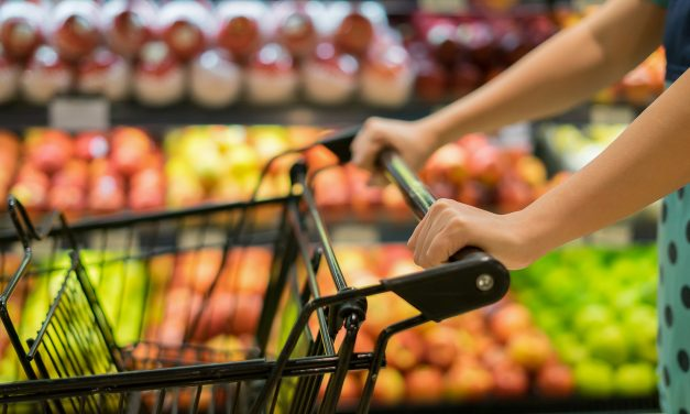 Dirty Food Marketing Is Hurting Consumers