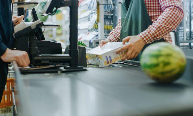 Missouri Farm Bureau COVID-19 Update: Essential Supply Chain