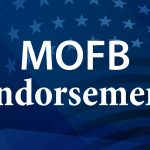 Hoskins endorsed by Missouri Farm Bureau