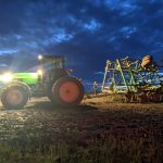 National Farm Safety and Health Week Provides Awareness, Reminders for Agriculture Industry